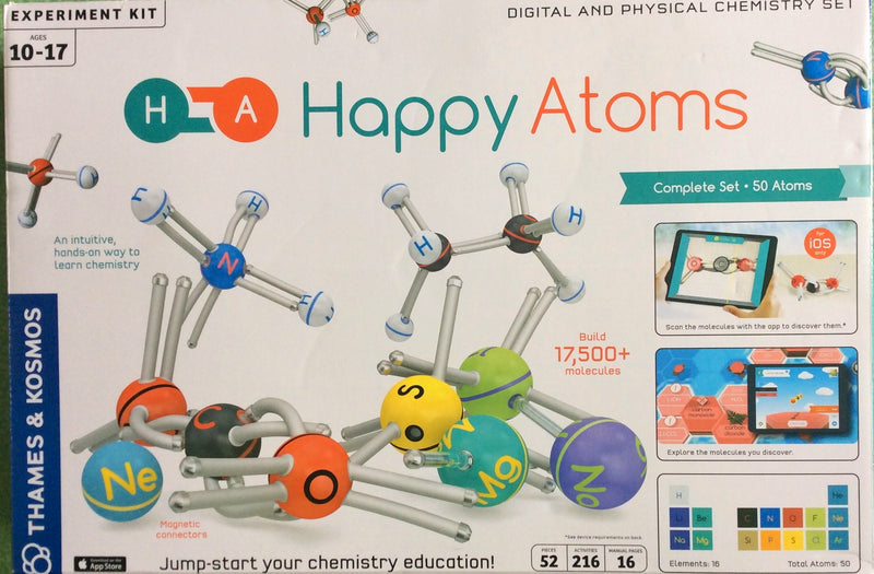 happy-atoms-complete-set-in-multi-colour-print