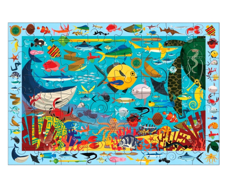 ocean-life-search-find-puzzle-in-multi-colour-print
