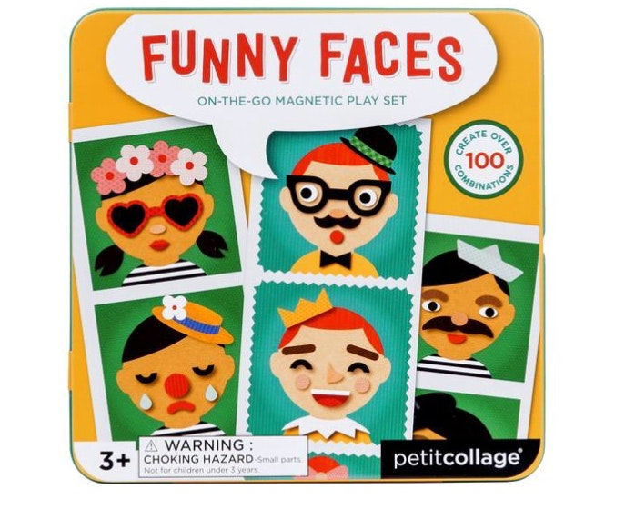 on-the-go-magnetic-play-set-funny-faces-in-multi-colour-print