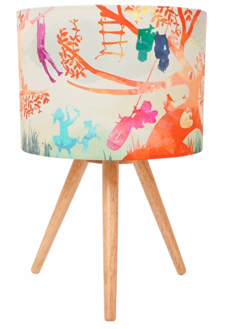 treehouse-colour-fabric-lamp-in-multi-colour-print
