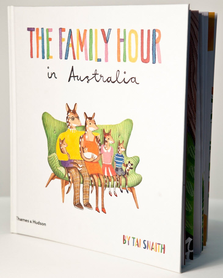 the-family-hour-in-australia-in-multi-colour-print