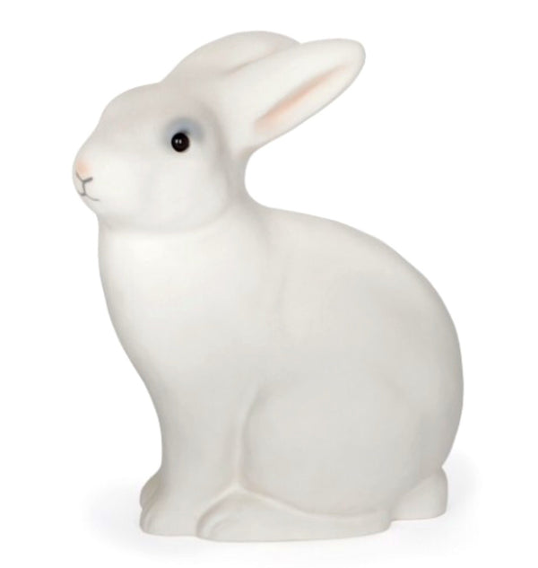 nightlight-rabbit-white-in-white