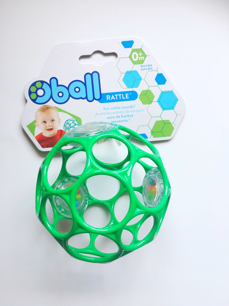 oball-green-in-blue