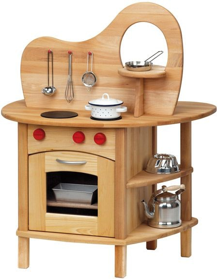 wooden-play-kitchen-in-wood