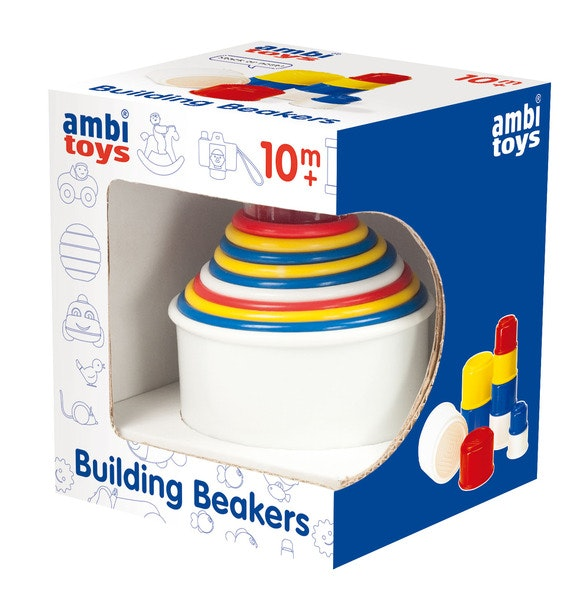 building-beakers-in-multi-colour-print