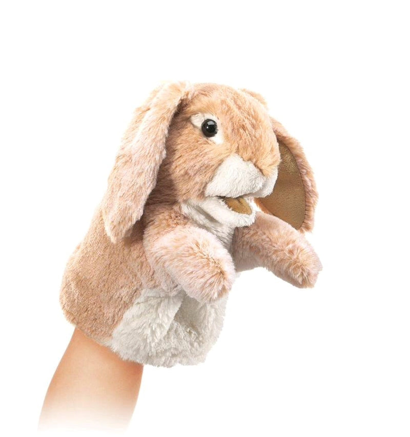 little-lop-rabbit-puppet-in-beige