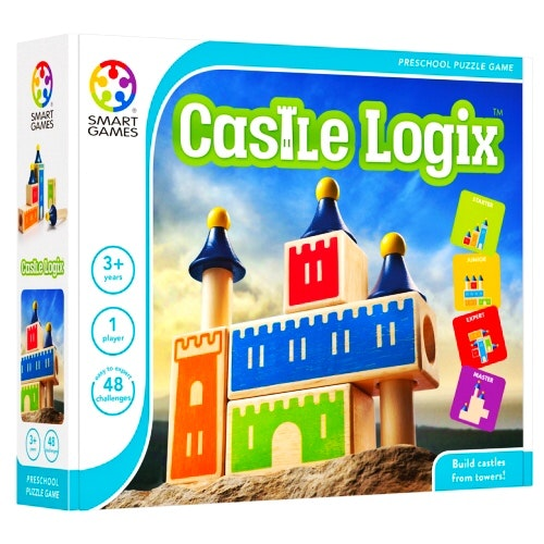 castle-logix-in-multi-colour-print