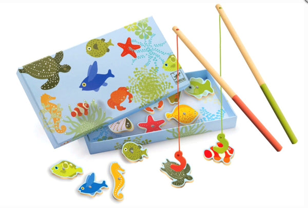 wooden-fishing-tropic-in-multi-colour-print