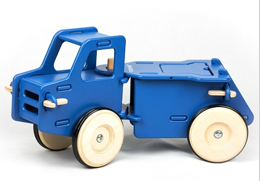 moover-dump-truck-navy-blue-in-blue