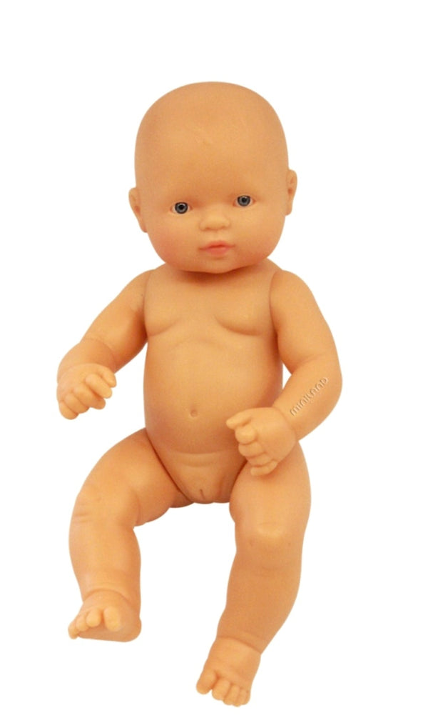 miniland-baby-doll-boy-32-cm-in-nude