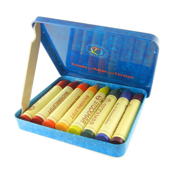 stockmar-beeswax-crayon-sticks-in-multi-colour-print
