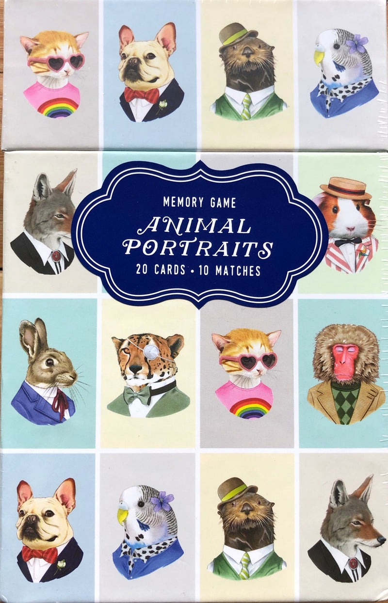 memory-game-animal-portraits-in-multi-colour-print