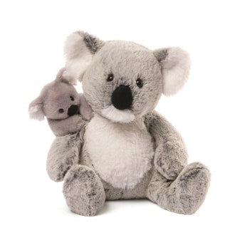 koala-and-baby-in-grey