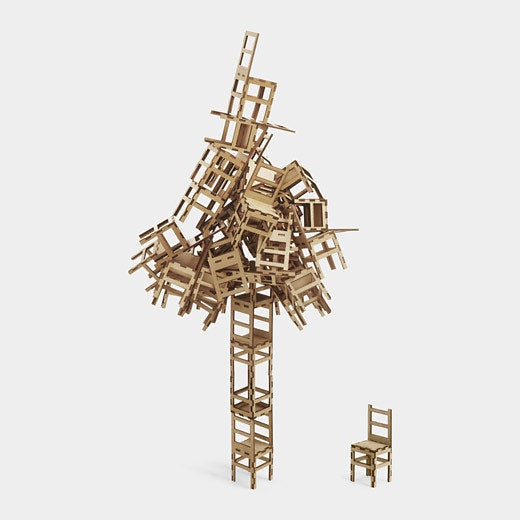 stacking-chairs-game-in-wood