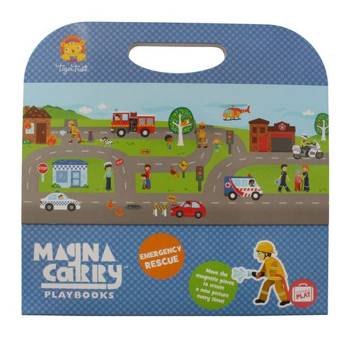magna-carry-emergency-rescue-in-multi-colour-print