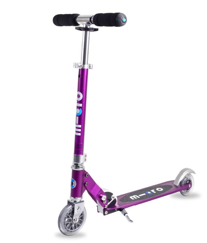 microscooter-sprite-purple-in-purple