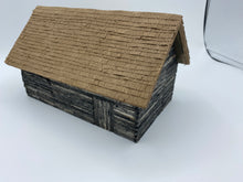 Load image into Gallery viewer, MDF Barn/Workshop