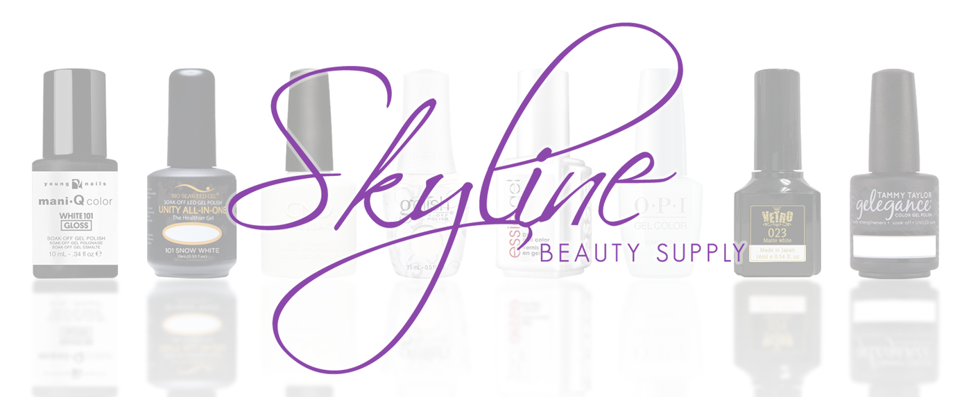 SKYLINE BEAUTY SUPPLY