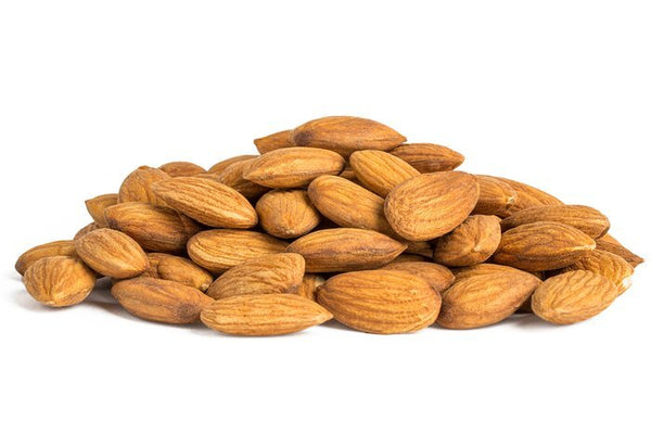 Almond Natural ECO - Freshyeco