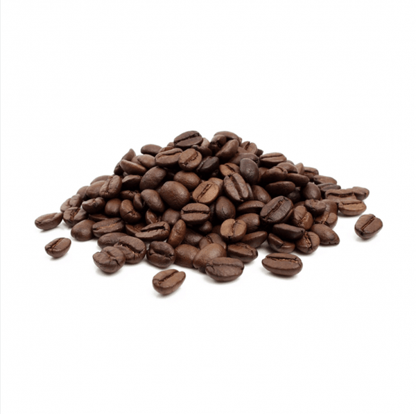Coffee ECO - Freshyeco