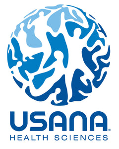 USANA Wellness Journey