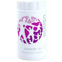 Load image into Gallery viewer, USANA® CoQuinone® 30
