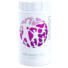 Load image into Gallery viewer, USANA Proflavanol® C100