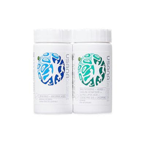 USANA Mini CellSentials® and Vita Antioxidant™