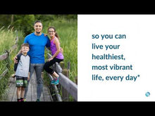 Load and play video in Gallery viewer, USANA Core CellSentials® and Vita Antioxidant™