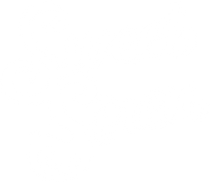Sweet Siren Designs