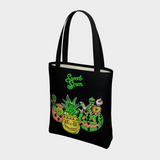 SummerWeen - Basic Tote