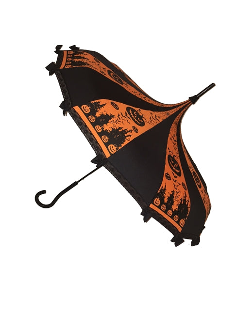 Halloween Umbrella