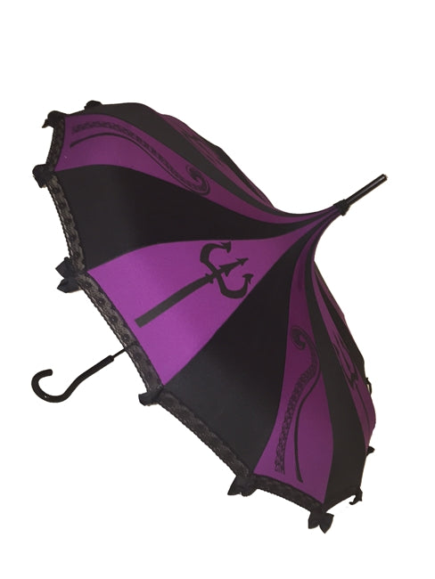 Sea Queen Umbrella