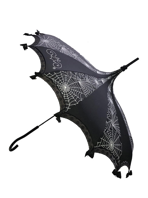 Spiderweb Umbrella