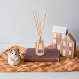 Autumn Pear Reed Diffuser