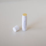 Lavender Lemon Lip Balm