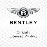 Bentley Officially Licensed Product