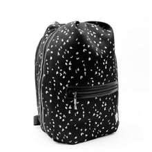 Load image into Gallery viewer, Baby K'Tan Sojourn Backpack Diaper Bag - Sweetheart - Posh Baby Co.