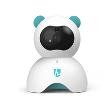Load image into Gallery viewer, Heimvision Baby Monitor - Posh Baby Co.
