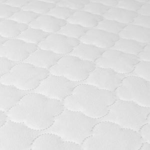 Sealy Waterproof, 2 pack, Crib Mattress Pad - Posh Baby Co.