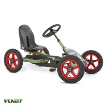 Load image into Gallery viewer, BERG Buddy Fendt Pedal Go-Kart