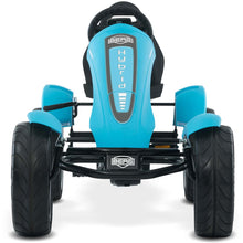 Load image into Gallery viewer, BERG Hybrid E-BFR Pedal Go-Kart 07.45.09.00