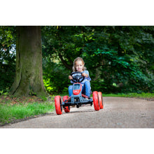 Load image into Gallery viewer, BERG Reppy Rebel Pedal Go-Kart