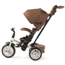 Load image into Gallery viewer, Bentley 6-In-1 Stroller Trike