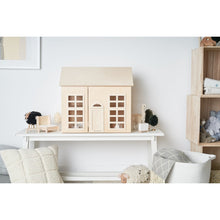 Load image into Gallery viewer, Milton & Goose Hudson Dollhouse
