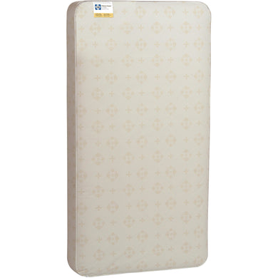 Sealy Posture Haven 2-Stage Crib and Toddler Mattress - Posh Baby Co.
