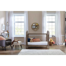Load image into Gallery viewer, Sealy Select 2-Cool 2-Stage Cool Gel Crib and Toddler Mattress - Posh Baby Co.