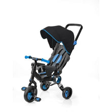 Load image into Gallery viewer, Galileo Premium Strollcycle Trike