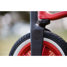 Load image into Gallery viewer, Wishbone Bike RE2 3-In-1 - Red - Posh Baby Co.
