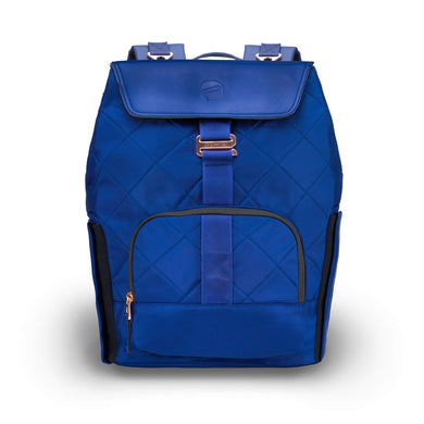 Paperclip Jojo Plus Diaper Bag Limited Edition - Royal
